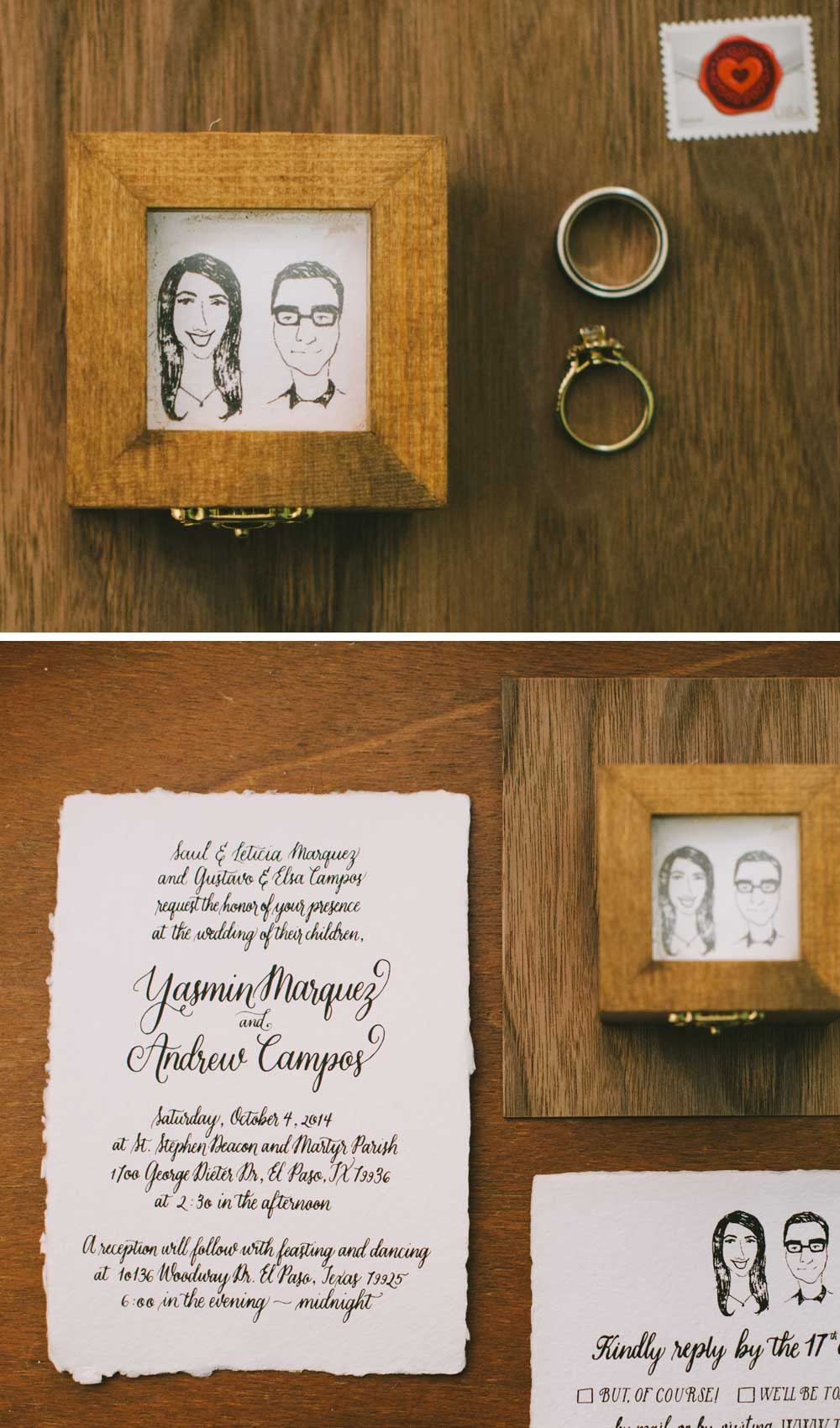 Andrew-Yasmin-Wedding-Invitations-via-Happy-Hands-Project