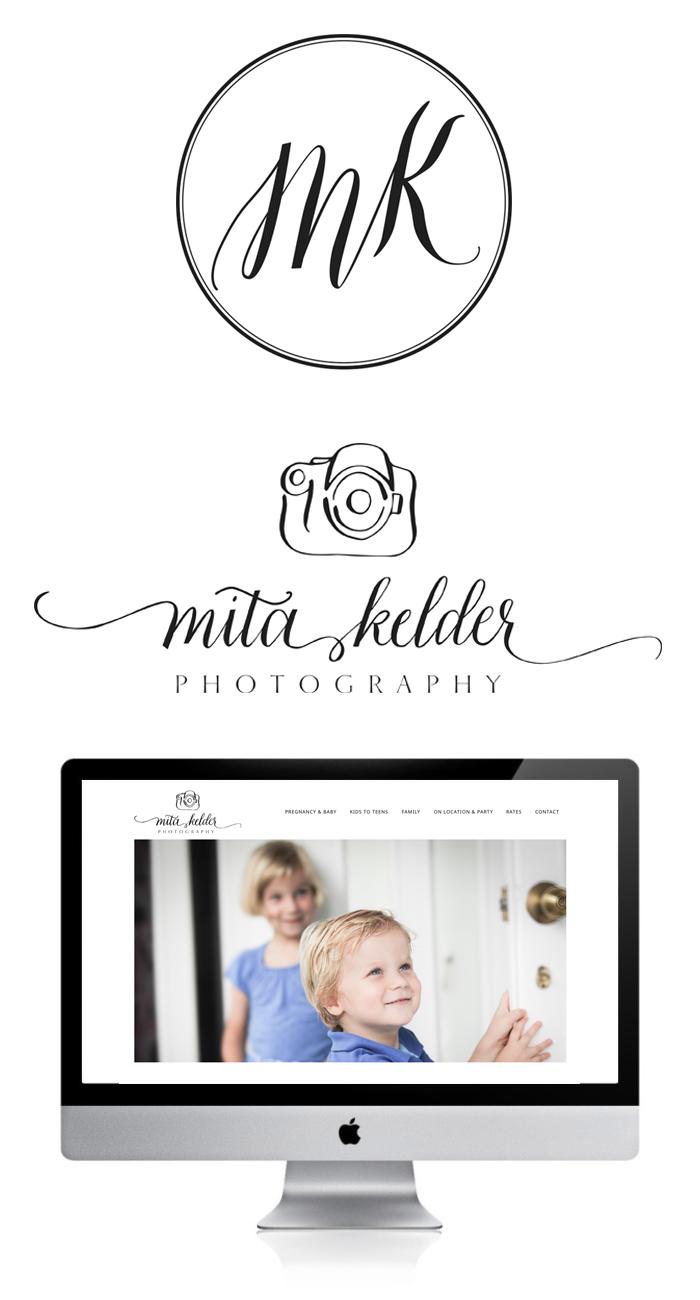 Mita Kelder Logo via Happy Hands Project-3